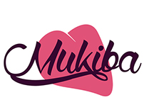 Picolé Recheado Mukiba