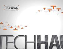 TECHHAUS INC.