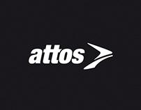 Attos - Sportswear