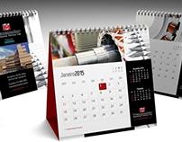 Calendario 2015 - Transmotor