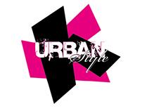 Logo desing Urban Style