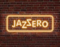 Jazzero (bar de jazz)