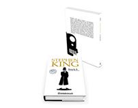 Book Buik 8 Cover