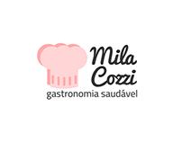 Mila Cozzi