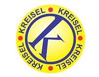 App Kreisel - Facebook
