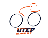 UTEP Cycling team