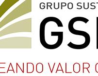 Grupo Sustentable NEA Desarrollo de Contenidos y Edici