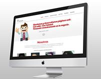 Anstra.com.ar