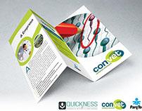 Convet - Folder
