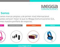 Animacion Logos, Imagenes yTextos.