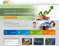 IPC inmobiliaria