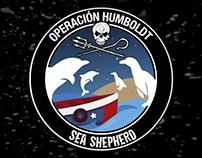 Campaña Operación Humboldt 2015