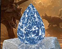 De Beers - Diamond