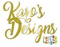 Karo's Desings