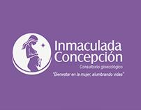 Inmaculada Concepción / Branding Corporativo