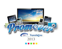 www.promovertransitionca.com