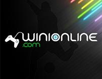 Winionline.com
