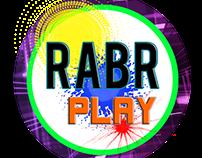 Logo RABR Play