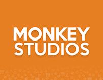 Video - Animación Monkey Studios