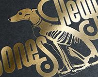 Proyecto Heap Bones
