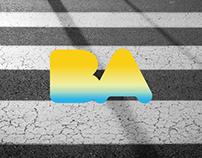 Buenos Aires Ciudad   Road Safety