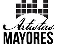 Logo Artistas