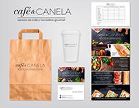 Café&Canela