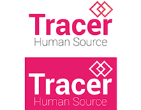 Tracer Human Source