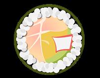 Sushi Restaurant WIP