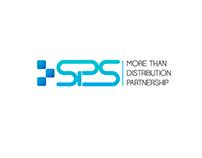 Propuesta de logo para SPS