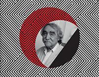Jesús Soto // catálogo