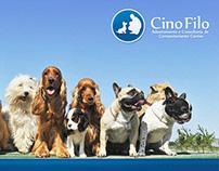 Cino Filo - Bem-estar canino