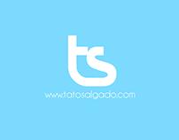 Logotipo Tato