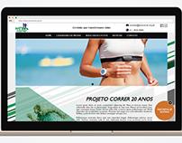 Site - Procorrer