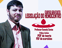 Cliente Prof Kennedy
