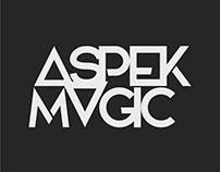 ASPEK MAGIC