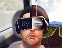 RV concept