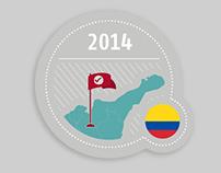 Piezas complementarias ACORL 2014-2015