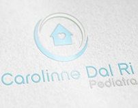 Carolinne Dal Ri