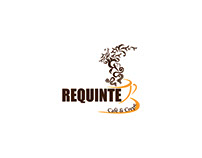Requinte Café