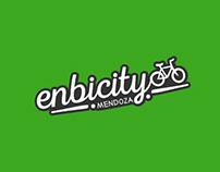 | Enbicity ·