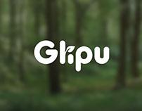 Glipu (Argentina) Web de interés ambiental y negocios