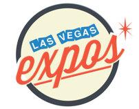 Las Vegas Expos