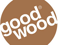 Good Wood - Furniture