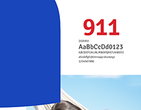 911Booking
