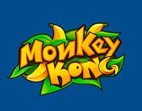 APP Monkey