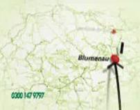 Planalto Encomendas