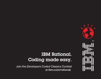 IBM Rational Jazz - print