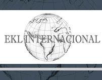 EKL INTERNACIONAL