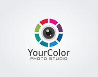 YourColor